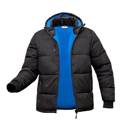 Слика на Зимска јакна ROCKET