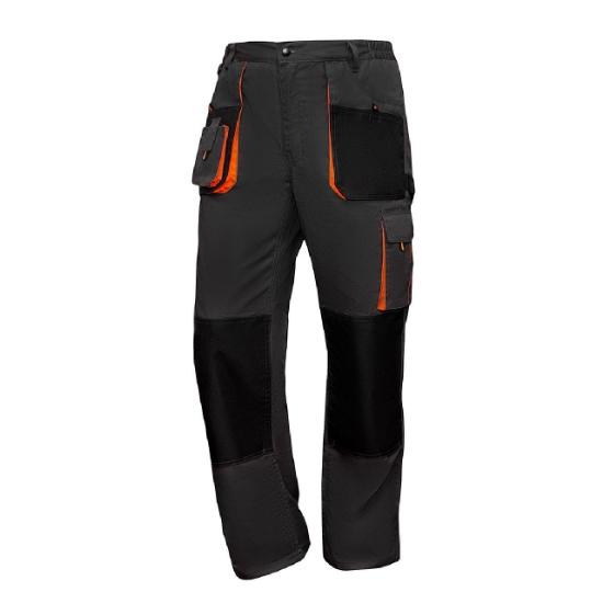 Слика на Работни панталони VIKING