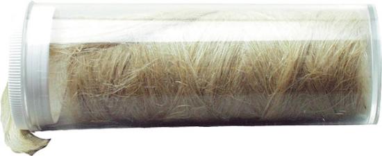 Слика на Ленен конец за заптивање спојеви на цевки 40g