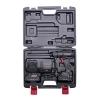 Слика на Батериска дупчалка  ABS 18 COMPACT CLASSIC
