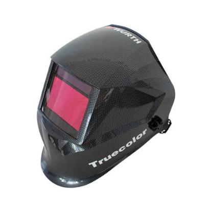 Слика на Автоматска маска за заварување TRUECOLOR